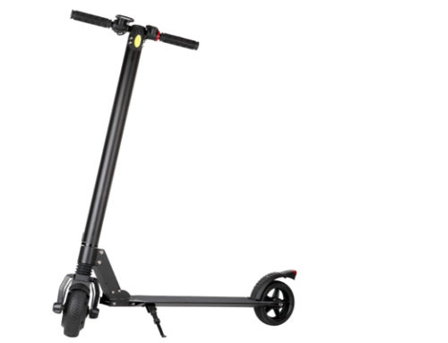 6.5 Inch Entry Level E-Scooter