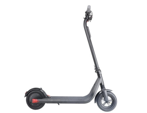 8.5 inch Excellent E Scooter